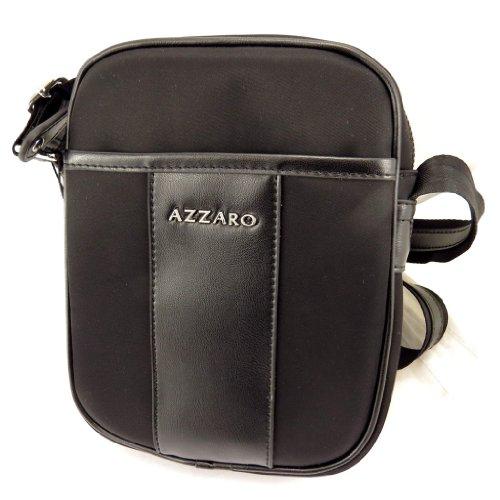 Azzaro [L2492] - Porté-croisé 'Azzaro' noir