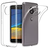 PIXFAB Motorola Moto E5 Play XT1920 (UK Version) New