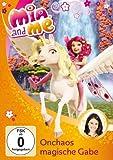 Mia and Me: Beeren für Phuddle – Staffel 1, Folge 7 & 8