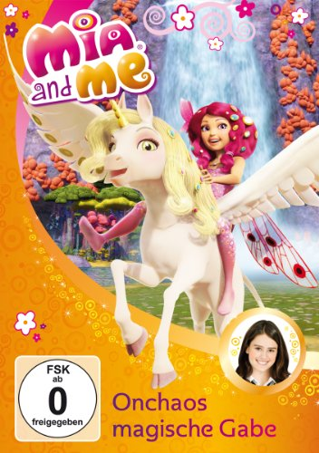 mia-and-me-beeren-fur-phuddle-staffel-1-folge-7-8
