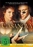 Casanova kostenlos online stream