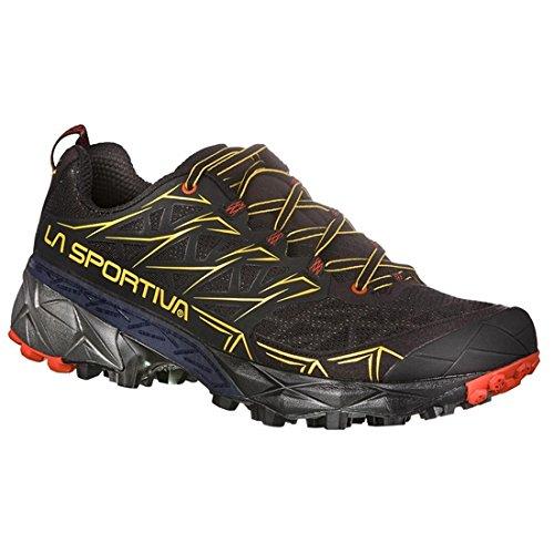 la-sportiva-akyra-shoes-trail-running-mountain-black
