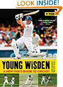 #7: Young Wisden 2nd Edition