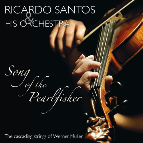 song-of-the-pearlfisher-the-cascading-strings