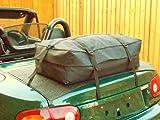 Cabrio Car hinten Kofferraum Rack Gepäckträger passend für alle Cabrios
