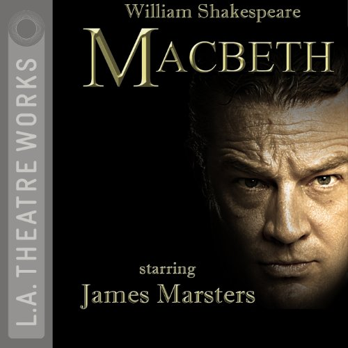 Macbeth  Audiolibri