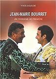 Jean-Marie Bourret - Un troisième de première