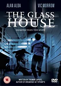 Glass House [DVD]