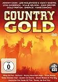 Country Gold 2DVDs kostenlos online stream