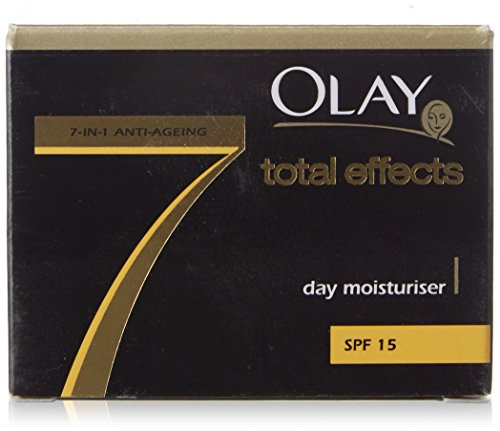 olay-total-effects-7-ant-ageing-day-moisturiser-spf-15-50ml