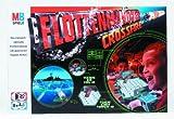 Hasbro 15736100 - MB - Flottenmanöver Crossfire