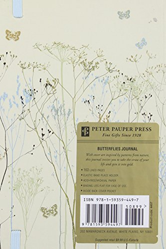 Butterflies-Journal-Notebook-Diary