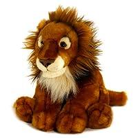 Keel Toys 40 cm African Lion
