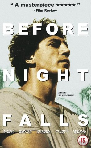 before-night-falls-vhs-2001