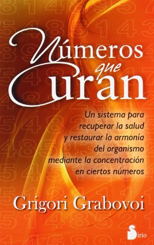 NUMEROS QUE CURAN: 5/7/2 (UBICACION ALTERNATIVA) (2012)