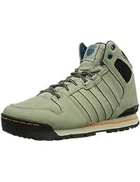 K-Swiss SI-18 PREMIER HIKER Herren Sneakers