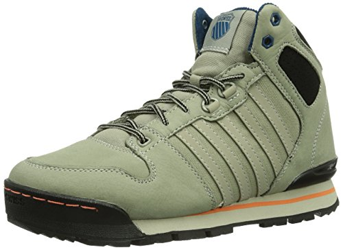 k-swiss-si-18-premier-hiker-fog-grey-melon-gris-grau-london-fog-melon-moroccan-blue-056-445-eu-10-he