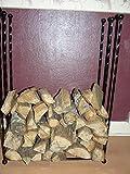 Log basket holder fireside - Best Reviews Guide