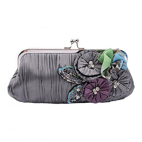 spritech-tm-damen-bling-luxus-diamant-design-handtasche-schultertaschen-mini-geldborse-umhangetasche