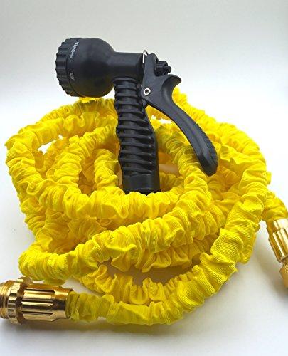 100-ft-solid-brass-termina-manguera-extensible-tubo-de-flexiable-agua-de-alta-densidad-con-libre-7-f