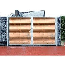 suchergebnis auf f r einfahrtstor elektrisch. Black Bedroom Furniture Sets. Home Design Ideas