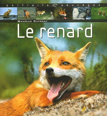"""<a href=""""/node/14166"""">Le renard</a>"""