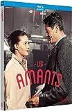 Les amants [Blu-ray]