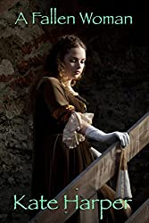 A Fallen Woman (English Edition)