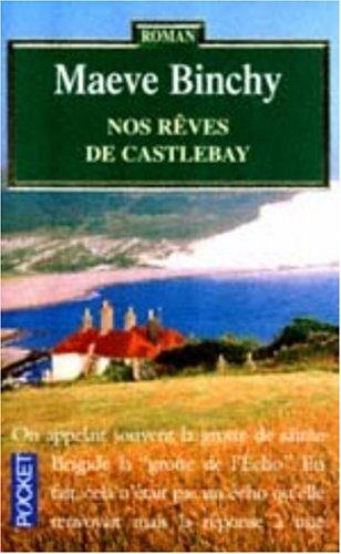 Nos reves de Castlebay