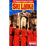 Sri Lanka (Insight Compact Guide Sri Lanka)