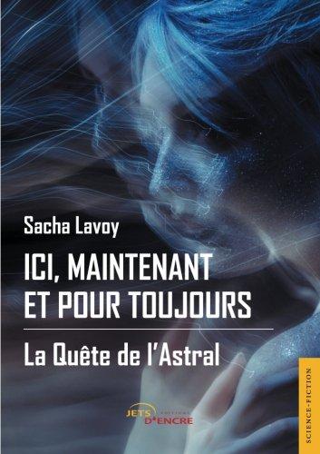 Maintenant Et Pour Toujours [Pdf/ePub] eBook