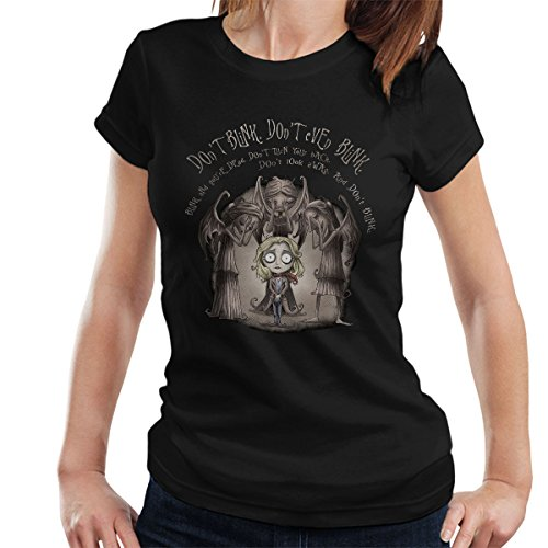 doctor-who-weeping-angel-tim-burton-dont-blink-womens-t-shirt