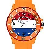 Taffstyle - -Armbanduhr- 1023544078