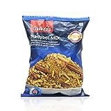 #6: Chheda's Snacks - Nadyadi Mix, 170g Poly Pack