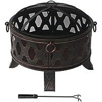 suchergebnis auf f r feuerschale 80 cm durchmesser garten. Black Bedroom Furniture Sets. Home Design Ideas