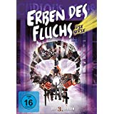 Erben des Fluchs - Die Serie, Die 3. Season