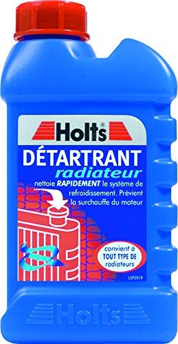 Holts Détartrant radiateur 250ml