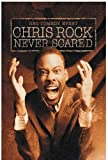 Chris Rock Never Scared kostenlos online stream