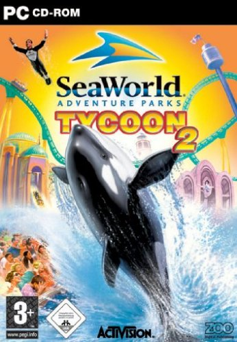 sea-world-adventure-parks-tycoon-2