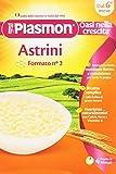 Pasta Pastina Astrini 340 Gr