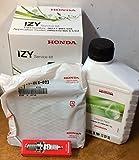 Honda Izy?Kit de servicio (motores GC/GCV)