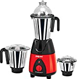 Jaipan-JKB-4001-750-Watt-Kitchen-Beauty-Mixer-Grinder-(Red/Black)