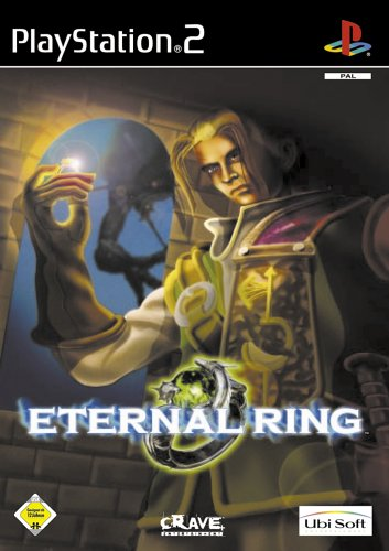 Eternal Ring [Software Pyramide]