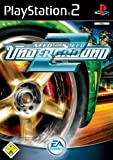 Need for Speed: Underground 2 Bild