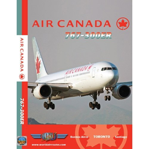 just-planes-air-canada-767-300er-dvd