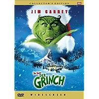 Der Grinch - Collector's Edition