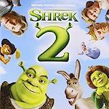 Shrek 2 | Saunders Jennifer