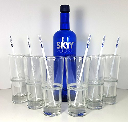 skyy-vodka-set-skyy-vodka-70cl-40-vol-6x-longdrink-glaser-2-4cl-geeicht-6x-stirrer