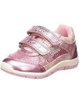 Geox Shaax A Baby Mädchen Sneaker