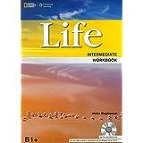 Life Intermediate Workbook